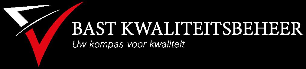 logo-bast-kwaliteitsbeheer